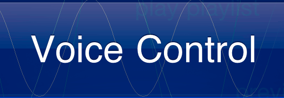 voicecontrolthumb