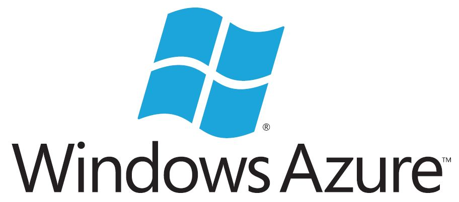 Windows Azure-ified!
