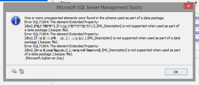02-MS_DescriptionNotSupported