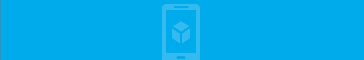 Azure Mobile Services Featured Image