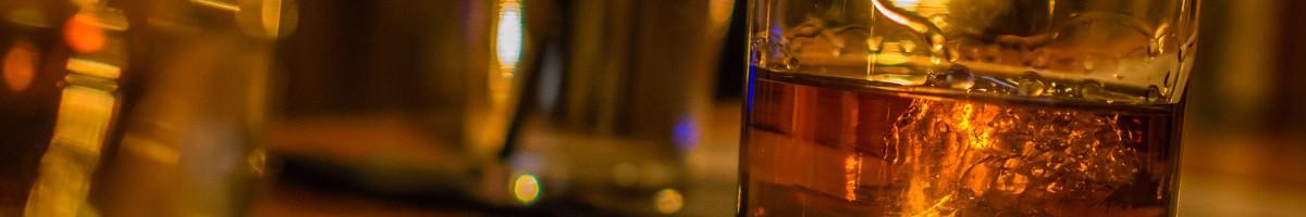 bourbon-bitters-neat-featured