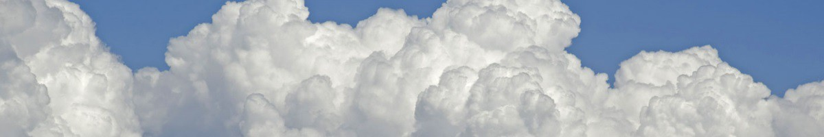 small-blog-big-cloud-featured
